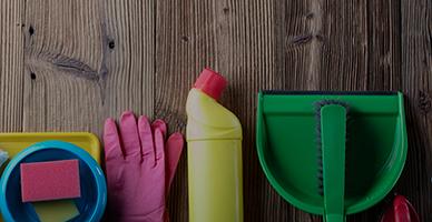 除塵蟎服務推薦