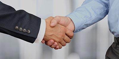 嚴選香港最佳公司註冊會計師