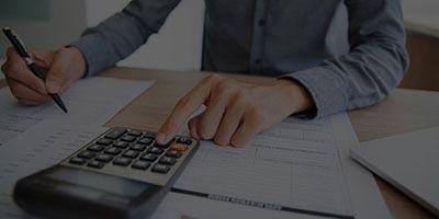 嚴選香港最佳公司稅務申報會計師 2018