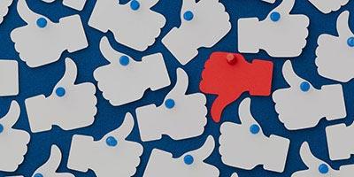 【費用指南】Facebook營銷 - Facebook專頁收費 2018