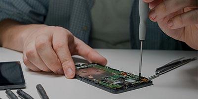 手機維修服務推薦