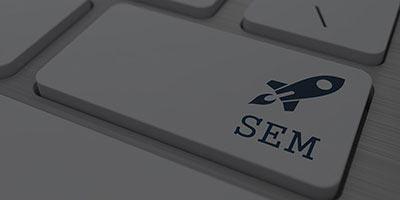 嚴選香港最佳SEM搜尋引擎營銷專家 2018