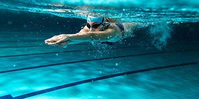 嚴選香港最佳游泳教練 2018