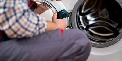 洗衣機清洗服務推薦