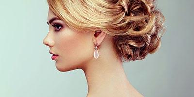 香港婚禮髮型及化妝價格資訊